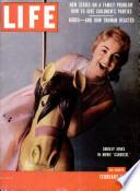6 фев 1956