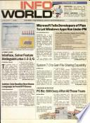 1 янв 1990