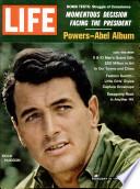 16 фев 1962