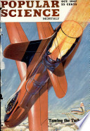 окт 1947