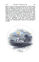 Стр. 313