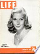 10 янв 1949