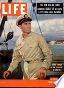 6 июн 1955