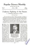 июн 1916