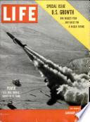 4 янв 1954