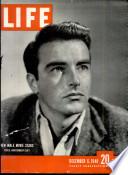 6 дек 1948