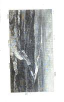 Стр. 215
