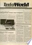 16 мар 1981