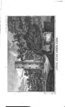 Стр. 416