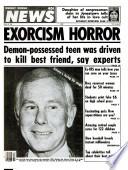 31 мар 1981