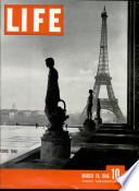 18 мар 1946