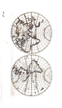 Стр. 58