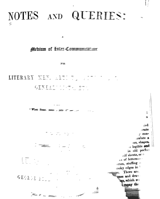 [merged small][merged small][merged small][ocr errors][merged small][graphic][ocr errors][subsumed]