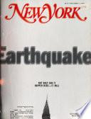 11 дек 1995