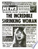 9 апр 1985