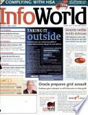 11 ноя 2002