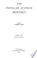 янв 1912