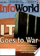 2 июн 2003