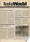 2 фев 1981