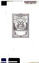 Стр. 723