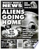 14 май 2007