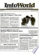 30 мар 1981