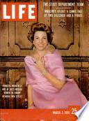 2 мар 1959