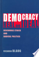democratic realism The democratic peace governments not only murder people, but what everybody knows is that governments kill people in domestic and foreign wars and here also power--lack of freedom-- is the cause.