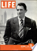 1 дек 1947