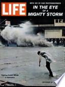 22 сен 1961