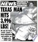 9 июн 1998