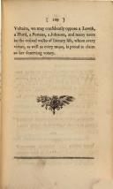 Стр. 109