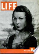 29 июл 1946