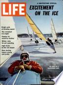 19 янв 1962