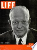 21 янв 1952