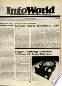 23 июн 1980