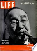 10 сен 1951