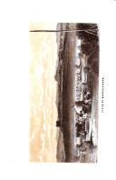 Стр. 516