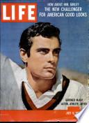 6 июл 1959