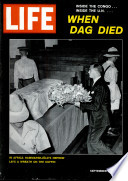29 сен 1961