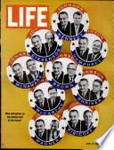 8 май 1964