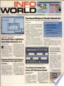 21 май 1990