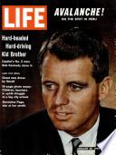 26 янв 1962