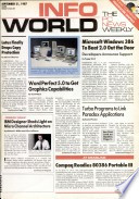21 сен 1987
