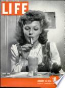 18 янв 1943
