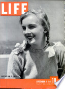 8 сен 1941