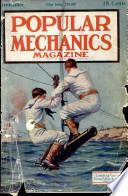 ноя 1913