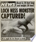 14 янв 1992