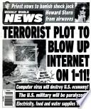 26 ноя 2002