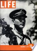 6 дек 1937